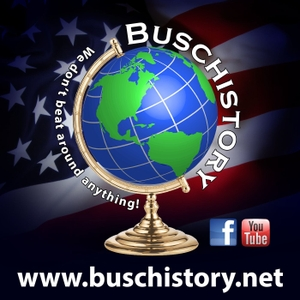 AP US History  Buschistory David Busch by David Busch