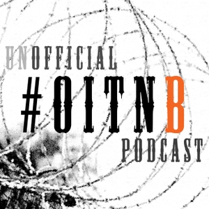 Orange Is The New Black Podcast