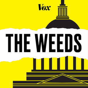 Vox's The Weeds by Vox