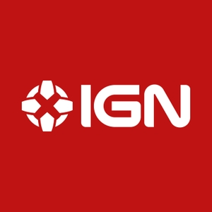 IGN Game Reviews by IGN