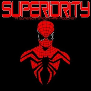 Superiority: A Superior Spider-Man Podcast by Griffin Sheridan