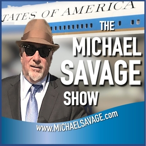 Savage Nation with Michael Savage by Michael Savage