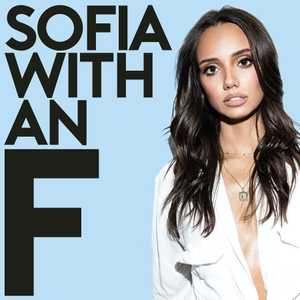 Sofia with an F by Sloot Media