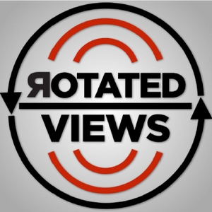 Rotated Views by Rotated Views