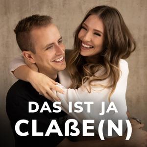 Das ist ja Claße(n) by Bibi & Julian Claßen