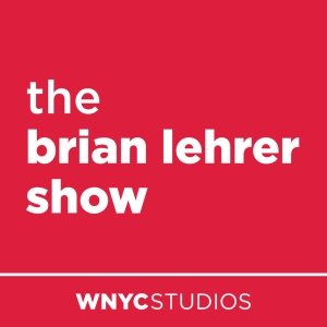The Brian Lehrer Show by WNYC Studios