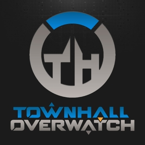 TownHall Overwatch by SolidJakeGG