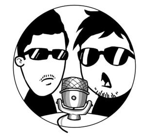 مقهى الانمي Anime Cafe by مقهى الانمي Podcast