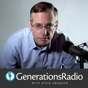 The Generations Radio Program by Generations