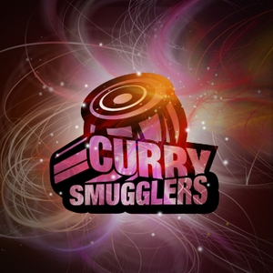 Curry Smugglers - Bollywood | Hindi | Desi | Bhangra | Chill | Indian by Curry Smugglers