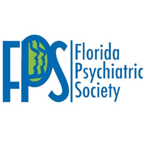 The Experts Speak - An Educational Service of the Florida Psychiatric Society by Abbey Strauss MD
