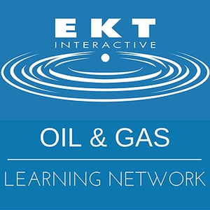 EKT Interactive Oil and Gas Training by EKT Interactive Oil and Gas Training