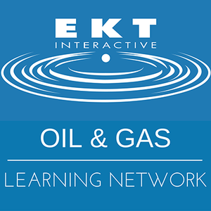 EKT Interactive Oil and Gas Training by EKT Interactive Oil and Gas Training
