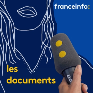 franceinfo: reportages