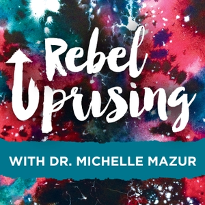 Rebel Uprising