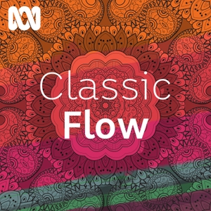 Classic Flow by ABC Radio