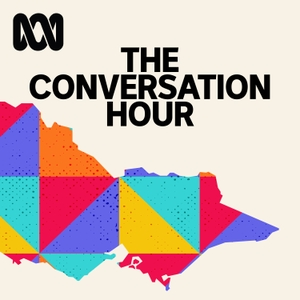 The Conversation Hour by ABC Radio