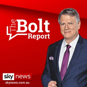 Sky News - The Bolt Report by Sky News Australia / NZ