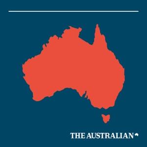 The Australian Documentary Podcasts by The Australian