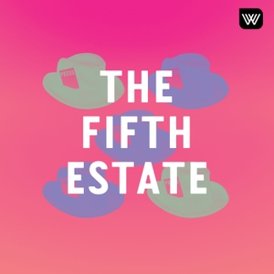 The Fifth Estate by The Wheeler Centre