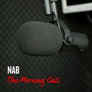 NAB Morning Call by Phil Dobbie