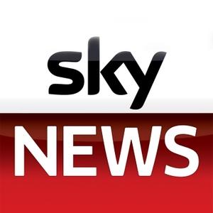 Sky News - Money Talks with Peter Switzer by Sky News Australia / NZ