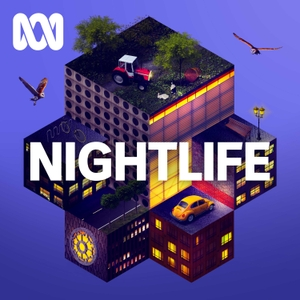 Nightlife by ABC Radio