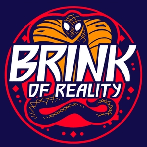 Brink Of Reality | Australian Reality Interviews and Recaps - BOR by Ryan Brink