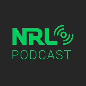 The NRL Podcast by NRL