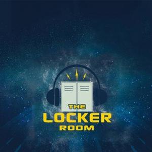 The Locker Room Network by Bloke In A Bar