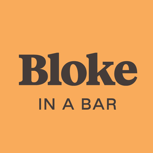 The Locker Room Network by Bloke In A Bar