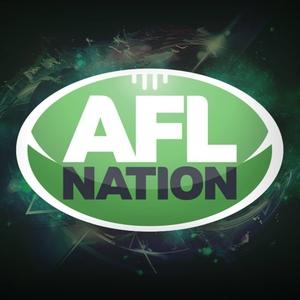 AFL Nation by Crocmedia