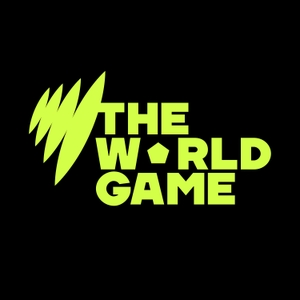 SBS The World Game by SBS The World Game