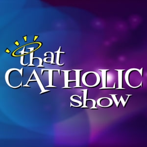 That Catholic Show (video) by Rosary Army