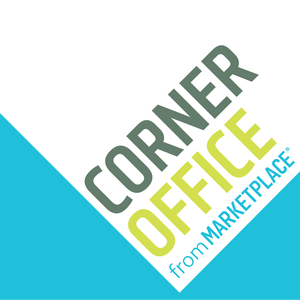 Corner Office from Marketplace by Marketplace