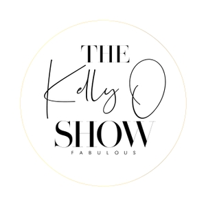 The Kelly O Show by Kelly Olexa