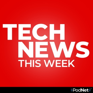 Komando Tech News This Week by Kim Komando