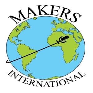 Makers International by Makers International