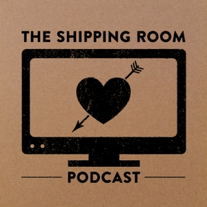 Shipping Room Podcast by Tamar & Christine