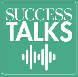 SUCCESS Talks by SUCCESS
