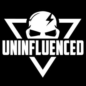 UnInfluenced by Matt Holden