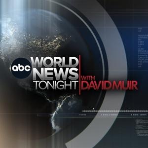 World News Tonight with David Muir by ABC News