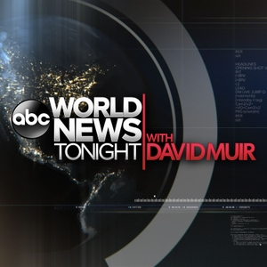 World News Tonight with David Muir by ABC News