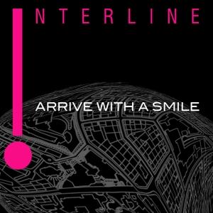 INTERLINE LOUNGE with Alex Kentucky by Interline