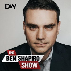 The Ben Shapiro Show by The Daily Wire