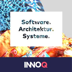 INNOQ Podcast by innoQ