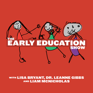 The Early Education Show