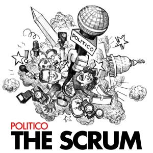 POLITICO by POLITICO