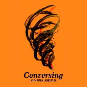 Conversing by FULLER studio