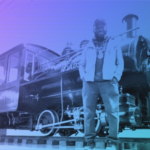 Hannibal Buress: Handsome Rambler by Hannibal Buress